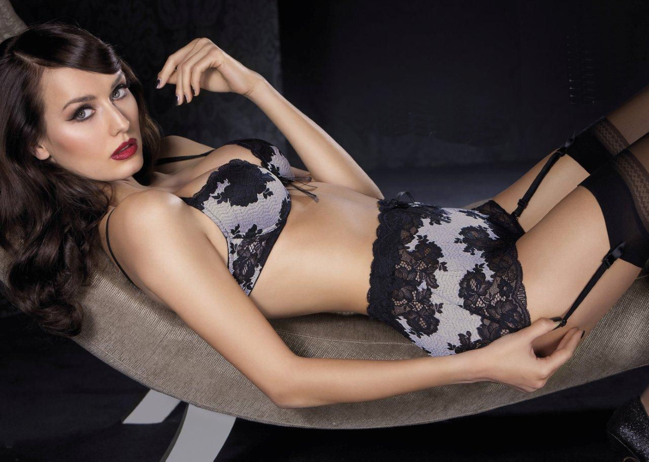 сексуальное эрот белье для женщин в москве