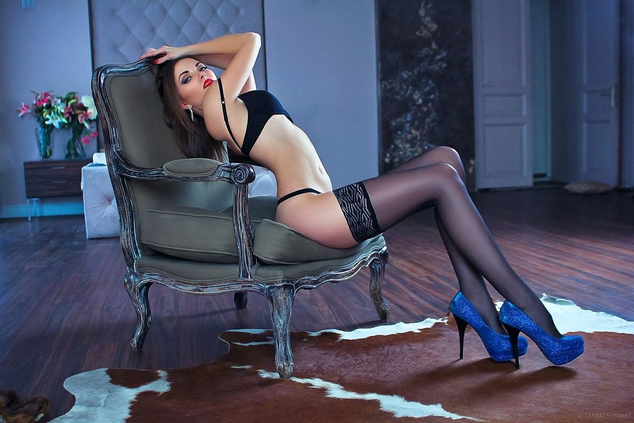 сексуальные колготки и чулки купить в москве в нашем интернет магазине