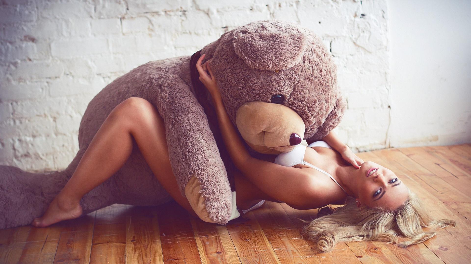 купить секс игрушки москва секс шоп не дорого анонимно