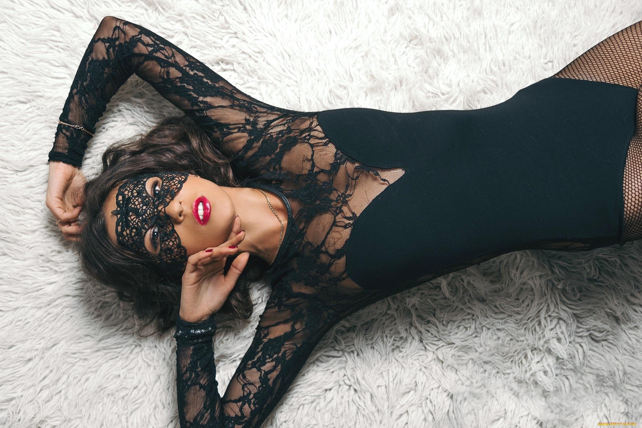 сексуальное белье купить не дорого