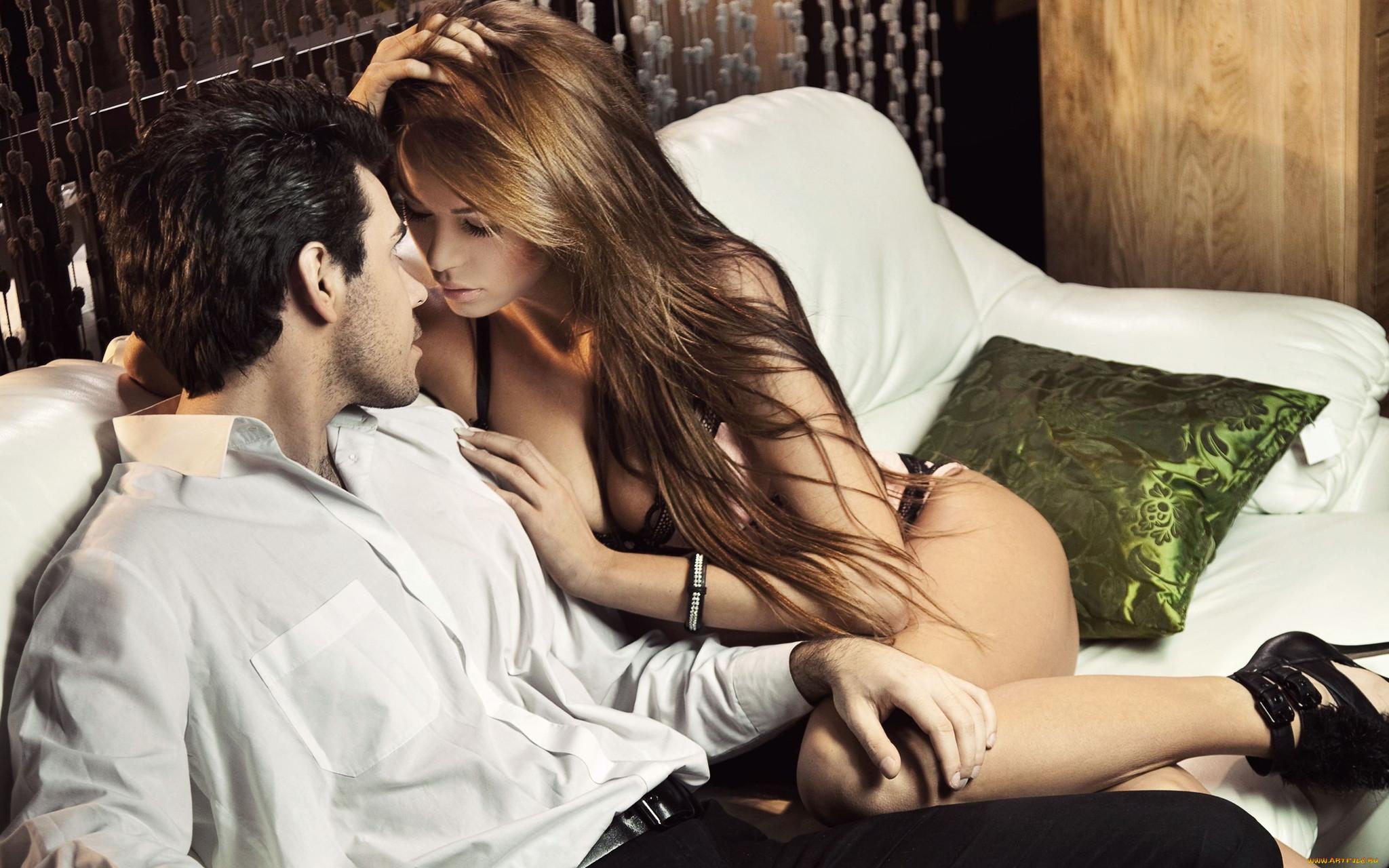 Ролевые игры в стиле бдсм: добавление остроты в сексуальные отношения