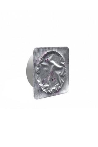 Презервативы Luxe Exclusive Поцелуй ангела №1, 1 шт