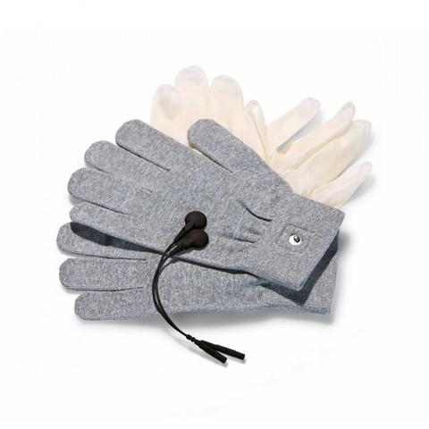 Magic Gloves Электроперчатки для массажа