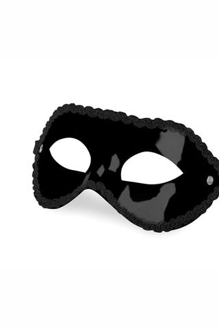 Маска на глаза открытого типа Mask For Party