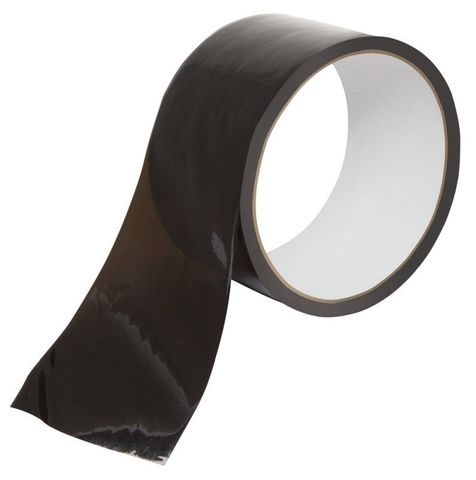 Бондажная лента Bondage Tape 18 Metres long