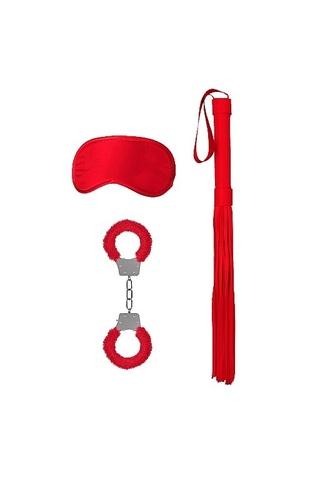 Набор для бондажа Introductory Bondage Kit #1