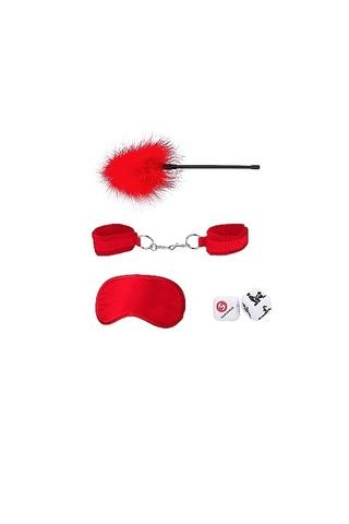 Набор для бондажа Introductory Bondage Kit #2