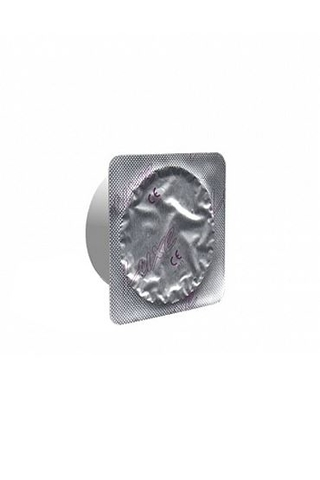 Презервативы Luxe Maxima Аризонский Бульдог №1, 1 шт