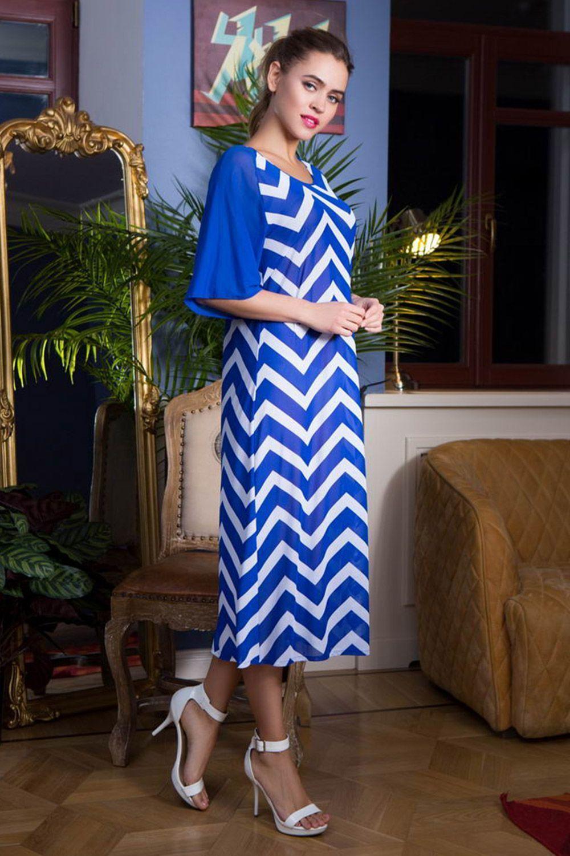 Туника пляжная женская Миа-Миа выполненна из принтованной эластичной сетки фото